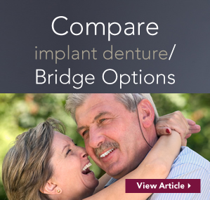 implant dentures ft worth